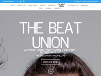 beatunion.co.uk