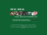 beau-ideal.co.uk