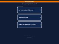 beauchampschool.co.uk