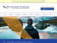 Beauchampcharles.co.uk