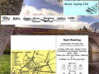 beauly-angling-club.co.uk