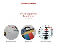 beaumont-ltd.co.uk