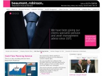 beaumont-robinson.co.uk