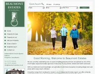 beaumont-estates.co.uk