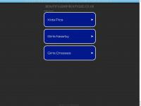 beautifulbabyboutique.co.uk