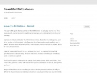 beautifulbirthstones.co.uk