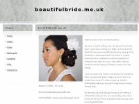 beautifulbride.me.uk