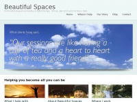 beautiful-spaces.co.uk