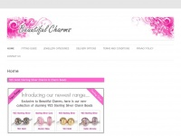 beautifulcharms.co.uk