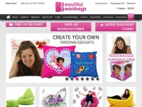beautifulbeanbags.co.uk