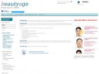 beautyage.co.uk