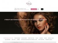 beautyandthebeach.co.uk