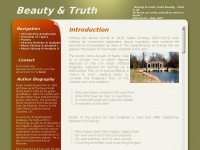 beautyandtruth.org.uk