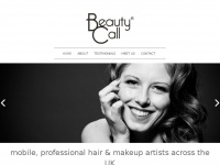 beautycall.co.uk