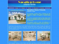 vacation-home-orlando.co.uk