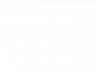 vaef.org.uk