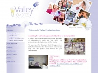 valley-events.co.uk