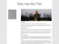 vandervat.co.uk