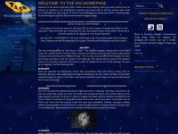 Vectis-astro.org.uk