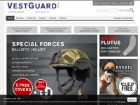 Vestguard.co.uk