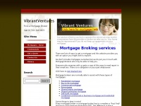 vibrantventures.co.uk