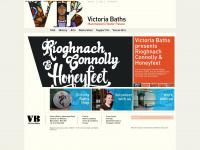 victoriabaths.org.uk