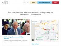 victorialeague.co.uk