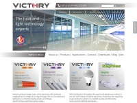 victorylighting.co.uk