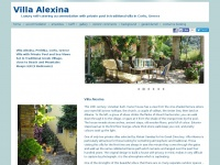 villa-alexina.co.uk
