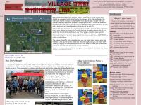 villagelink.org.uk