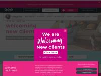 villagevet.co.uk