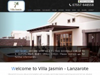 villajasmin.co.uk