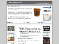vintageampdoctor.co.uk