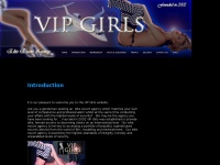 Vip-girls.co.uk