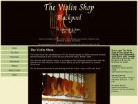 Violinshop.co.uk