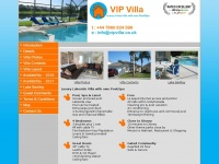 vipvilla.co.uk