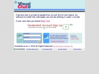 visualchat.co.uk