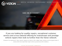 Vizionnetwork.co.uk