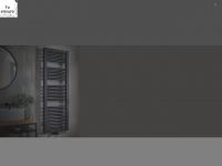 vogueuk.co.uk