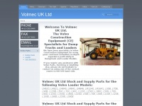 volmec.co.uk