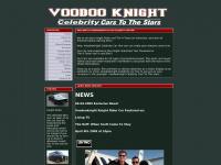 voodooknight.co.uk