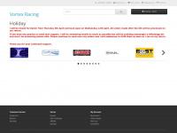 Vortex-racing.co.uk