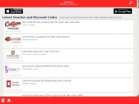 voucheranddiscountcodes.co.uk