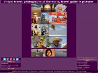 voyagevirtuel.co.uk