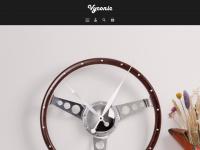 vyconic.co.uk