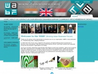 wabf.org.uk