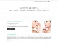 beautysecrets.org.uk