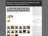 beautystone.co.uk