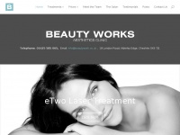 beautywork.co.uk