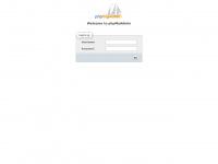 Bebirmingham.org.uk